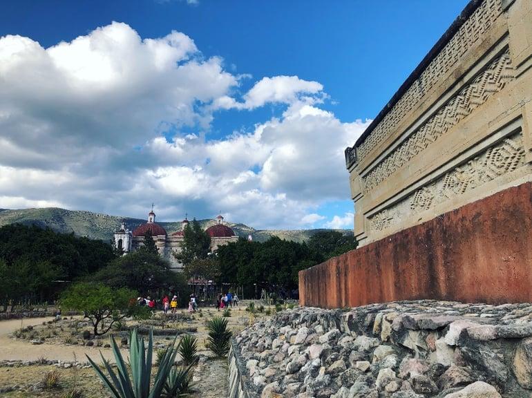 Image_Relay_Oaxaca_Mitla