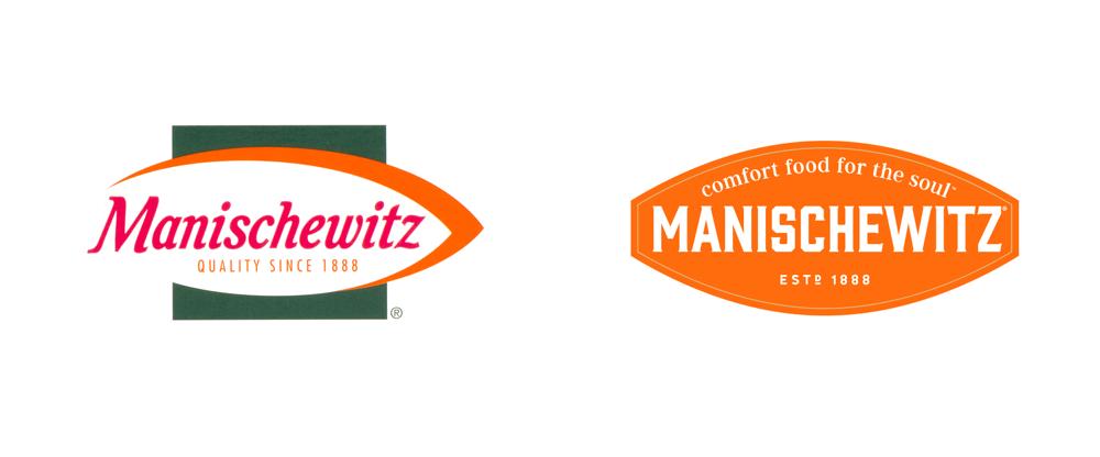 before_and_after_manischewitz_logo_1