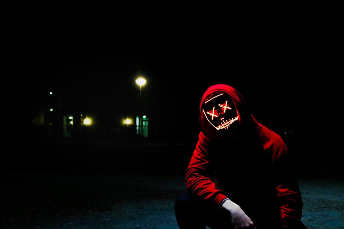 horror_stories-1199x799-11bdcd8e-d805-4a9a-b9fc-51aa08e63bef